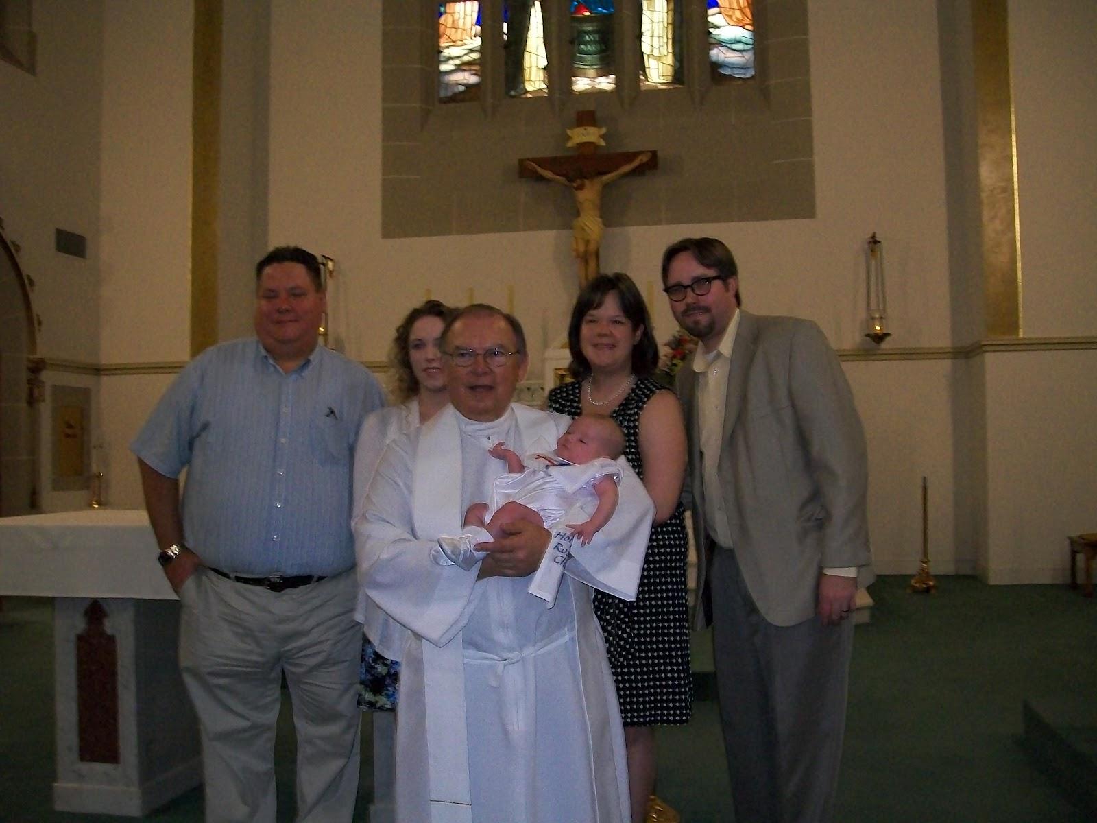 Marshalls Baptism - 100_1168.JPG