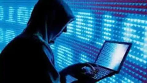 शातिर की करतूत, पूर्णिया डीएम के नाम पर फेक ई मेल आईडी बनाया, अधिकारियों को भेज कर रहा मेल