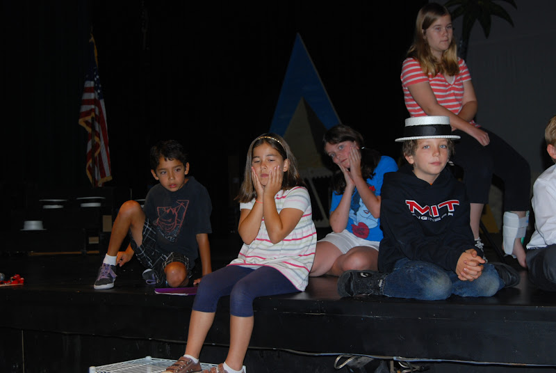 2012 StarSpangled Vaudeville Show - 2012-06-29%2B08.57.32.jpg