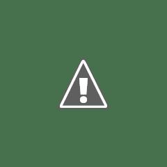 H280625 国公立戦 対首都大学東京