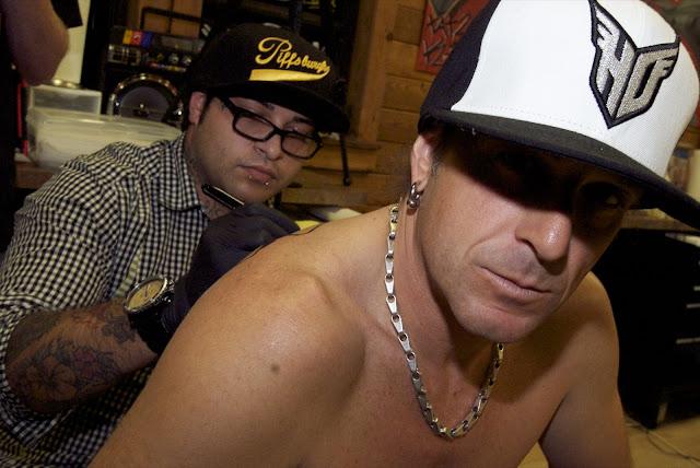 Black Chaple Tattoo Studios Ad Shoot - DSCF2443.jpg