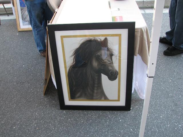 First Ever Riverside Arts Market - 877.JPG