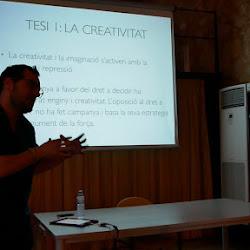 Antoni Galmés-Imatges i procés