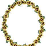FR Sunflower Oval.jpg