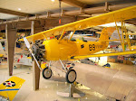 naval-air-museum-2009 7-1-2009 2-43-46 PM.JPG