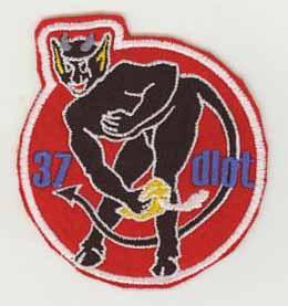 PolishArmy 37 DLOT.JPG
