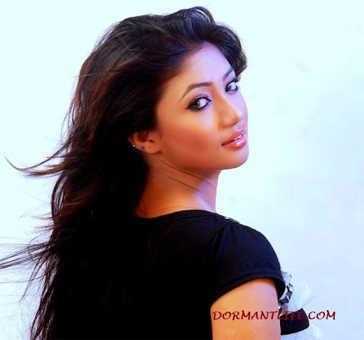 1604457 533658810075614 793533892 n - Achol: Dhallywood Actress And Model Biography & Photos