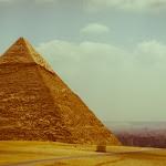 Egypt Edits (70 of 606).jpg