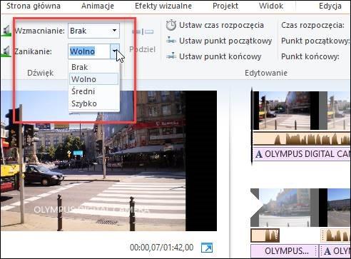 [clip_image024%5B4%5D]