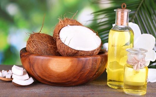 miska-kokos-dolki-kokosovoe