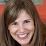 Heather Tortorelli's profile photo