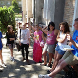 Elbląg Summer Camp 5 - P1010107.JPG