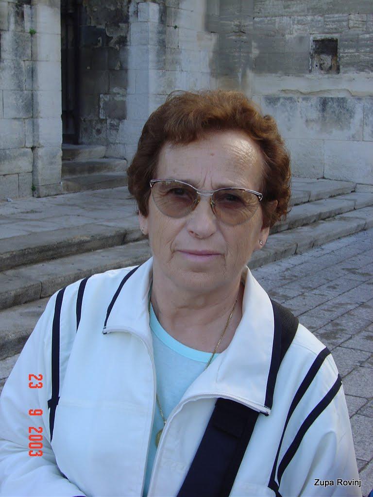 FATIMA, LURD, SANTIAGO... 2003 - DSC00325a.JPG