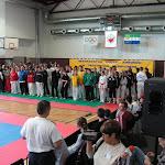 BorneSulinowo2008
