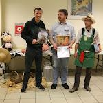 Agricola2015-LesTablesdOlonne_019stk.JPG