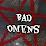 Bad Omens's profile photo