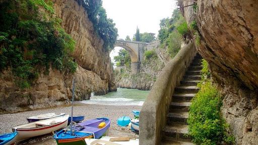 furore-amalfi-coast-5