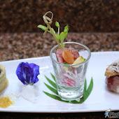 event phuket Sanuki Olive Beef event at JW Marriott Phuket Resort and Spa Kabuki Japanese Cuisine Theatre 057.JPG