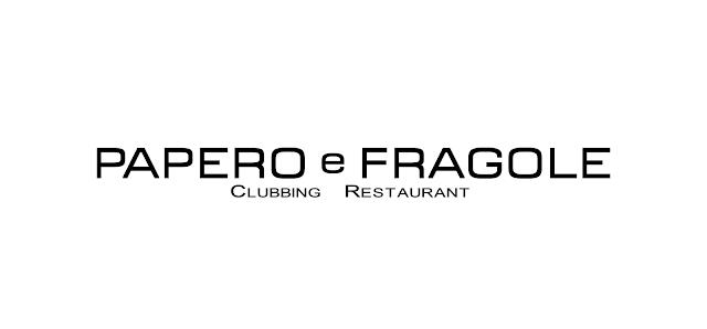 Papero e Fragole