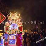 wooden-light-parade-mierlohout-2016109.jpg