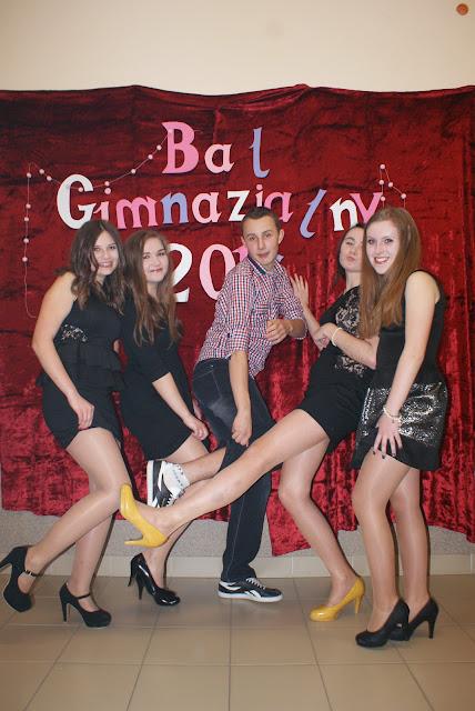Bal gimnazjalny 2015 - DSC00205.JPG