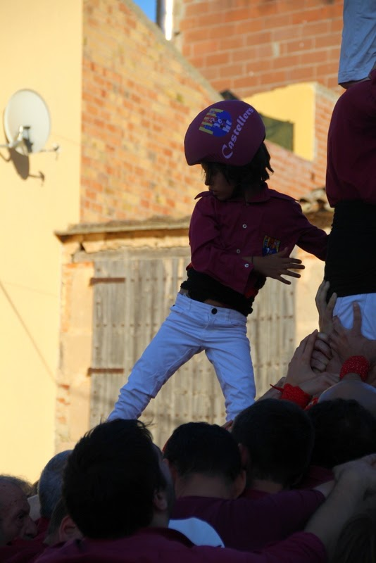 Actuació a Montoliu  16-05-15 - IMG_1103.JPG