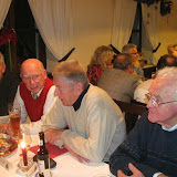 SVW Senioren Weihnachten_37.jpg