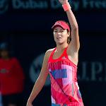 Ana Ivanovic - 2016 Dubai Duty Free Tennis Championships -DSC_5419.jpg