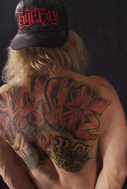 Black Chaple Tattoo Studios Ad Shoot - DSCF2574.jpg