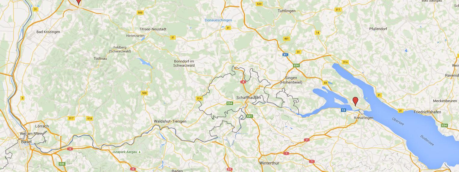 Karte Schwarzwald Zum Ausdrucken.Frage Bezüglich Des Druckens Von Google Maps Karten Google Maps Hilfe