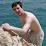 Alex Crome's profile photo
