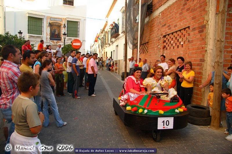 III Bajada de Autos Locos (2006) - al2006_023.jpg