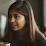 Anjali Chandrashekar's profile photo