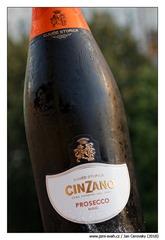Cinzano-Cuvée-Storica-Prosecco