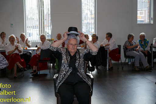 Gemeentelijke dansdag Overloon 05-04-2014 (57).jpg