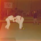 1974-11-01 tot 03 - Universitaire wereldkampioenschappen Brussel 5.jpg