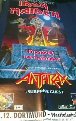npotr-poster-dortmund-Westfalehalle-21-12-1990