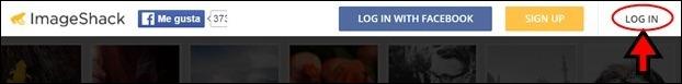 Abrir mi cuenta ImageShack - 259