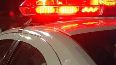 violencia-policia-policial-crime-homicidio-viatura-sirene-1458665705100_1024x768-750x422