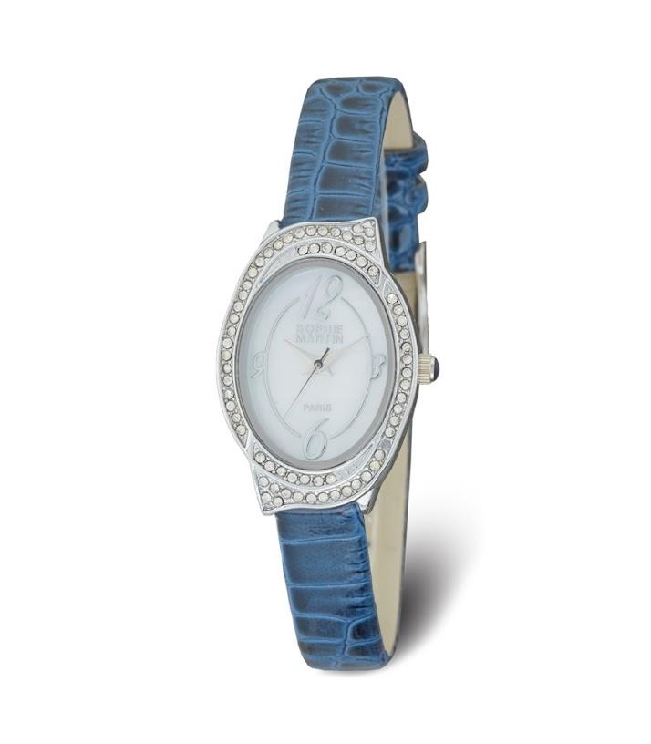 Đồng hồ thời trang Sophie Otka - WPU440
