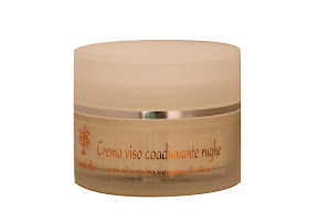Anti-wrinkle cream (50ml jar)