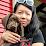 Hun Quach's profile photo