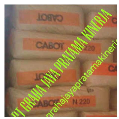 Distributor Pupuk Boron atau Borax Buat Penyubur Tanaman Serta