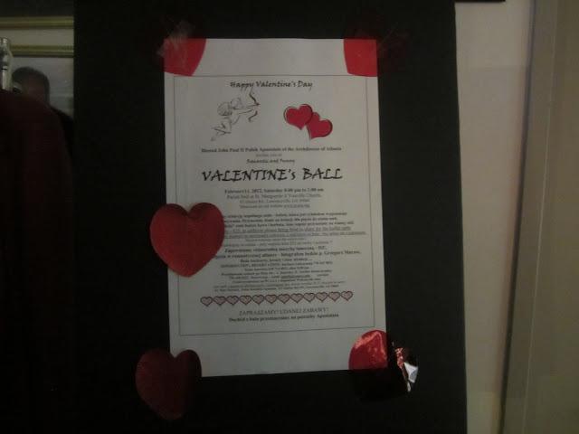 Valentiness Bal Feb11/12, 2012 pictures by E. Gürtler-Krawczyńska - 030.JPG