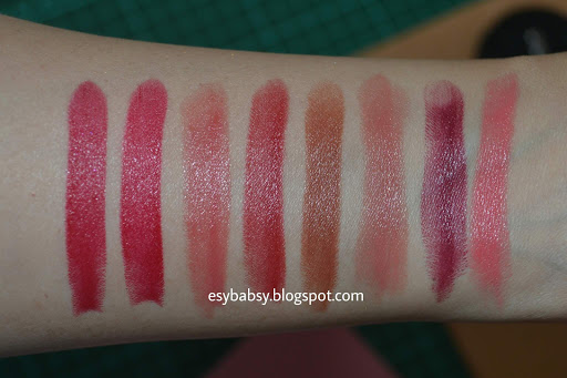 fanbo-ultra-satin-lips-semua-warna-review-esybabsy