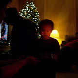 Christmas 2013 - 115_9601.JPG