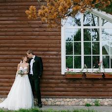 Свадебный фотограф Ольга Иванова (Olkaphoto). Фотография от 06.02.2019
