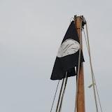 ZeeverkennersZomerkamp2015Aalsmeer