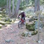 Trail & Technik jagdhof.bike (195).JPG