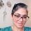 Violeta Marlin's profile photo